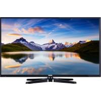 """Vestel 55FD7300 55"""" 140 Ekran Full HD Smart Dahili Uydu Alıcılı Led TV"""