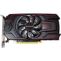 Sapphire PULSE RADEON RX 560 4GB GDDR5 Ekran Kartı 11267-18-20G