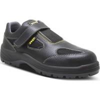 Yeşil Mira S1 Ayakkabı Yazlık (40)