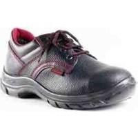 Overguard Gl101 S2 Çelik Burun Ayakkabı No:41