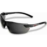 3M 2821 Güvenlik Gözlüğü