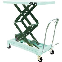 Netlift Platform Nlg-Ttd80