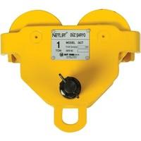 Netlift Şaryo Nl-Pt 2 Ton
