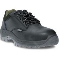 Yds Ul 100 S2 Teknisyen Ayakkabısı No:40