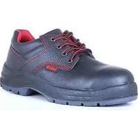 Yds Elsp 1090 S3 Çelik Burun Çelik Taban Ayakkabı No:37
