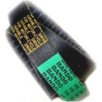 Bando Bx 13X950 V Kayış