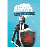 Kariyer Şövalyesi
