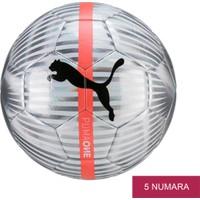 Puma Erkek Futbol Topu 8282101