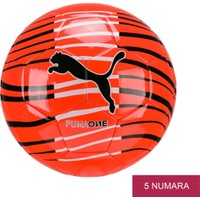Puma Erkek Futbol Topu 8282201