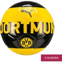 Puma Erkek Futbol Topu 8282601