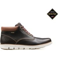 Timberland Kahverengi Erkek Ayakkabı A1Hwp