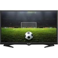"Axen Ilgaz AX43DIL005/1032-B 43"" 109 Ekran Uydu Alıcılı Full HD LED TV"