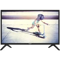 """Philips 32BDL4012 32"""" 80 Ekran LED Ekran Tv"""
