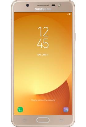 Samsung Galaxy J7 Max Dual Sim (İthalatçı Garantili)