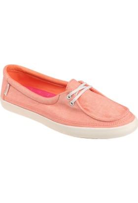 Vans Rata Lo Yavruağzi Kadın Sneaker Ayakkabı