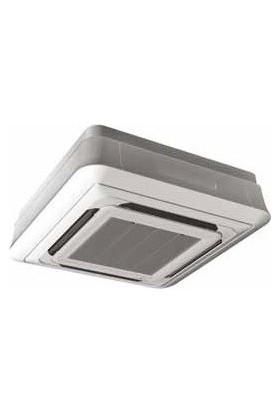 Arçelik ARC-SCO24WU4D2 A++ 24000 BTU Kaset Tipi Inverter Klima