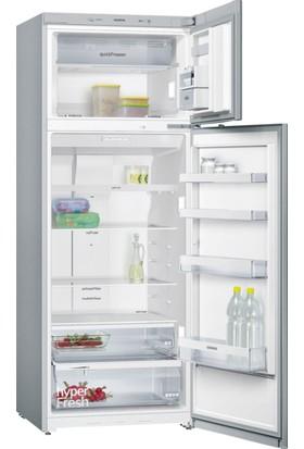 Siemens KD56NVI33N Buzdolabı