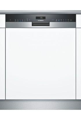 Siemens SN557S00MT Bulaşık Makinesi