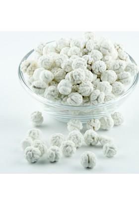 Çukurova Kuruyemiş Şekerli Leblebi Beyaz