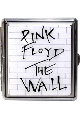Modromapink Floyd The Wall Sigara Tabakası