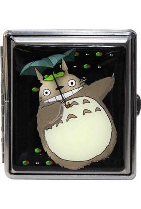 Modromamy Neighbor Totoro Sigara Tabakası