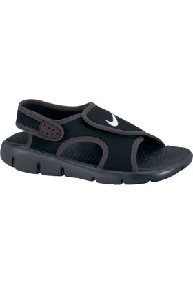 31351e5486e6 Nike Çocuk Sandalet Sunray Adjust 4 386518-011 ...
