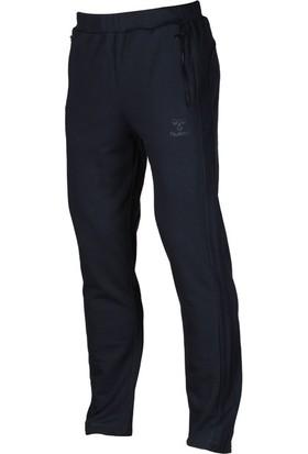 Hummel Erkek Eşofman Altı Deus Pants T38339-7459