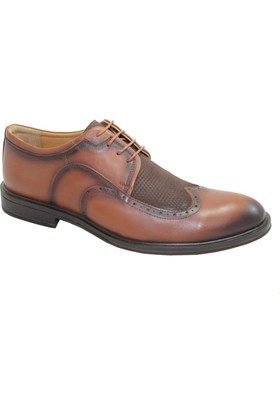 Çetintaş Erkek Ayakkabı