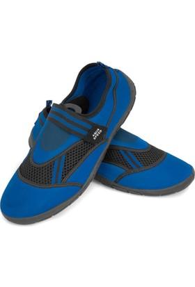 Aqua Speed Aqua Shoe Model 25 Deniz Ayakkabi