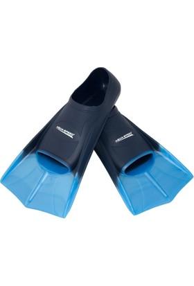 Aqua Speed Training Fins Palet