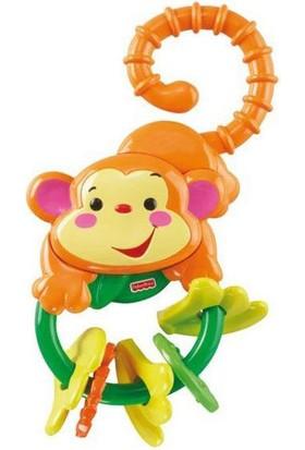 Mattel R6449 Fp Renkli Dişlikler
