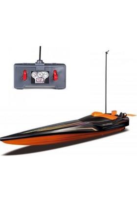 Neco Maisto Hydro Blaster Kumandalı Tekne