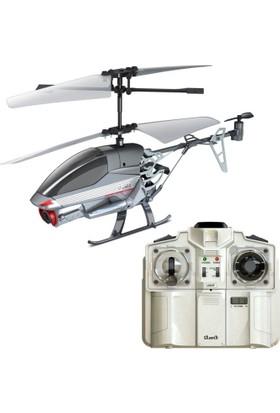 Neco Silverlit Spycam 2 Helikopter
