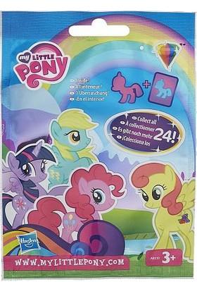 Hasbro A8330 Pony Sürpriz Paket/My Lıttle Pony