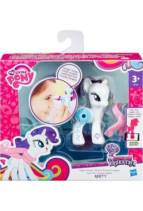 Hasbro B5361 Pony Sihirli Sahneler