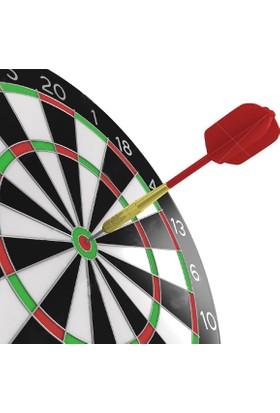 Can Oyuncak 015-Cn İğneli Dart 15 Inc