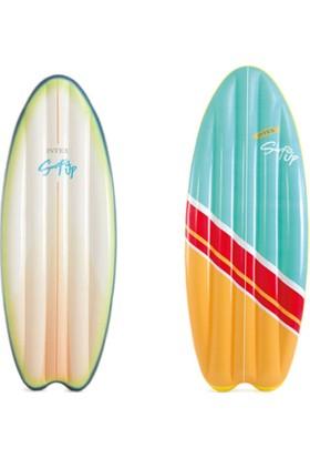 Vardem Şişme Surf Tahtası