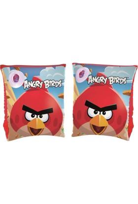 Kızılkaya Angry Birds 23Cm Çocuk Kolluk