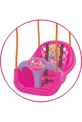 Fen Toys 03061 Barbie Salıncak