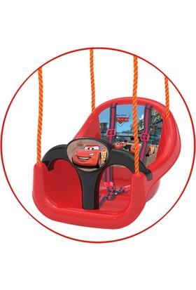 Fen Toys 03063 Cars Salıncak