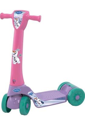 Fen Toys 03083 Frozen Scooter