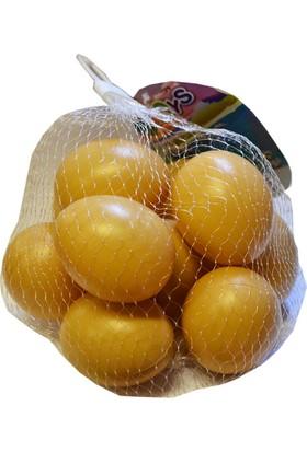 Kızılkaya 11348-20W Filede Yumurta 10 Lu