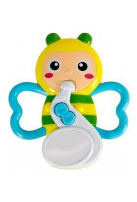 Enfal Oyuncak 30350 Kanz Sevimli Hayvanlar Arı