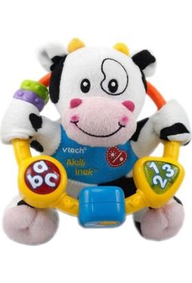 Vtech Baby Akıllı İnek