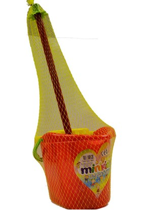 Mini Kids 055 Temizlik Seti