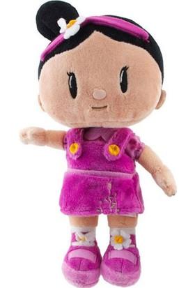 Neco Toys Pepe/20352 Yeni Şila 20Cm Super Soft Velboa