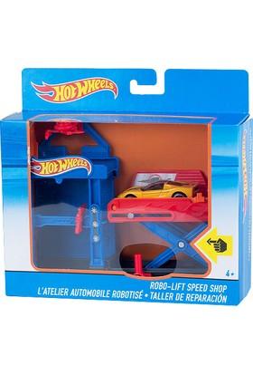 Mattel Dwk99 Hw Hızlı Eğlence Oyun Setleri