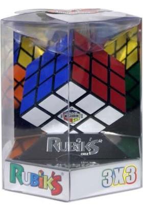 Başel Oyuncak Rubiks 3X3 Küp