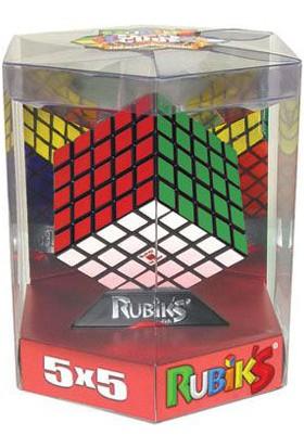 Başel Oyuncak Rubiks 5X5 Küp