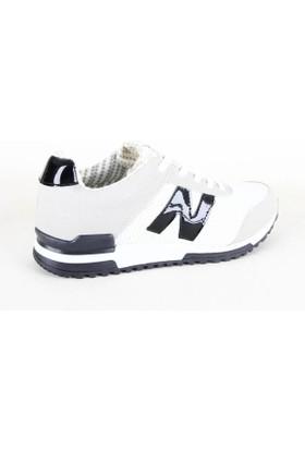 Yeni Tasarım Erkekler Vans Orjinal Ayakkabı Kırmızı Item#:1369